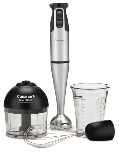 Cuisinart SmartStick Hand Blender