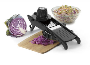 The Cuisinart CTG-00-MAN