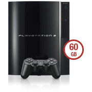 PS3 or Wii Console Available on Amazon.com's Customers Vote Promotion