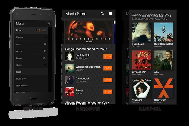 app framework