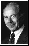 "Maurice R. ""Hank"" Greenberg"