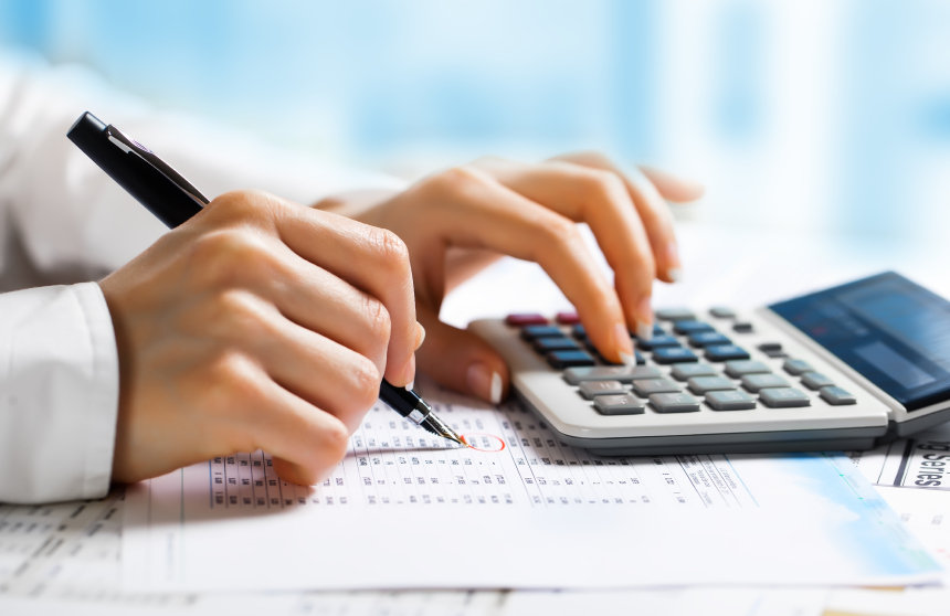 unethical accounting situation