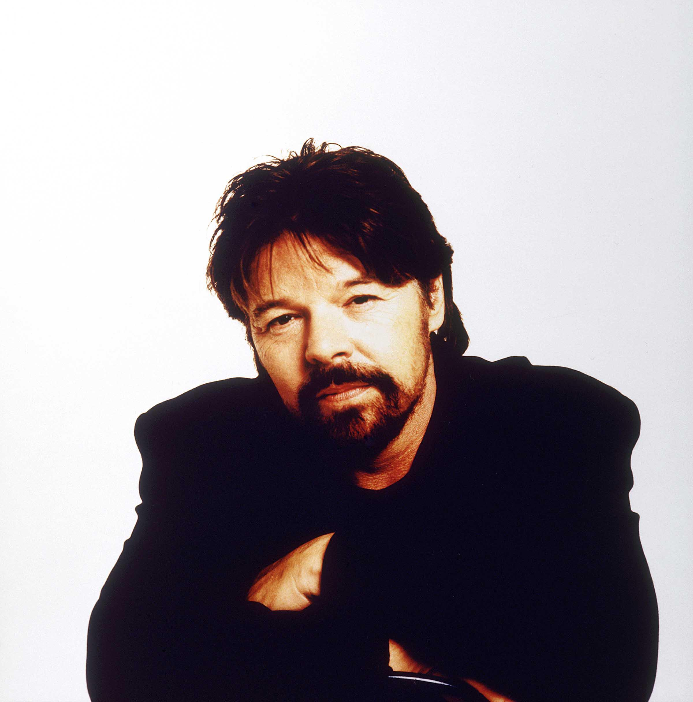More from Bob Seger