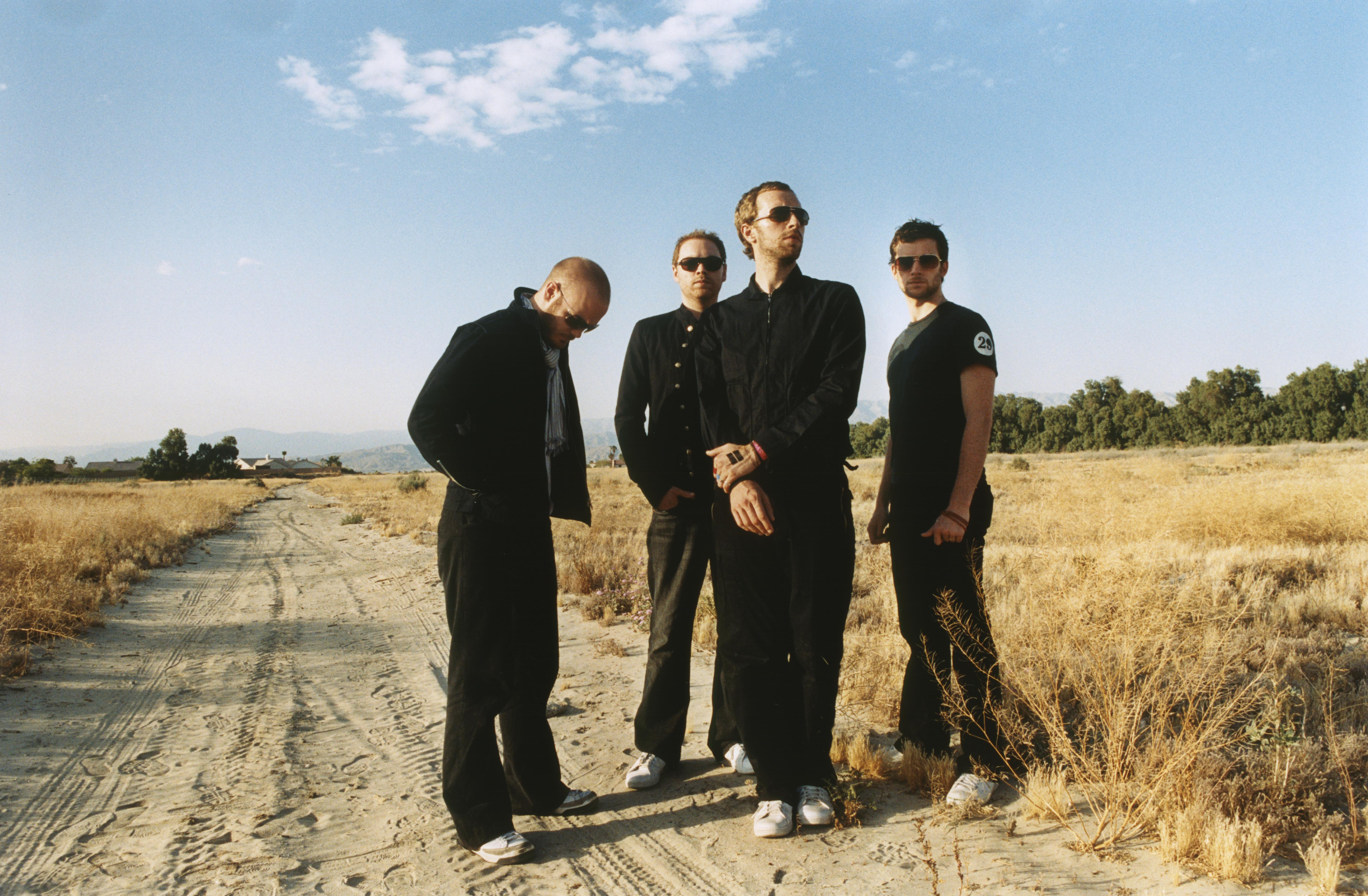 Coldplay_4.jpg