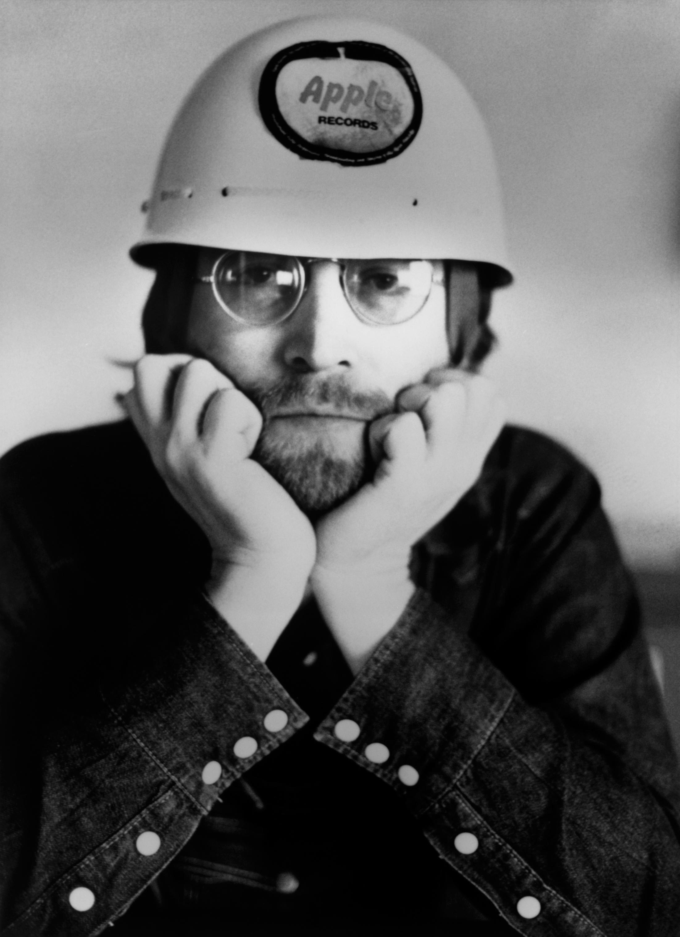 Plastic Ono Band Extra tracks, Original recording reissued, Original