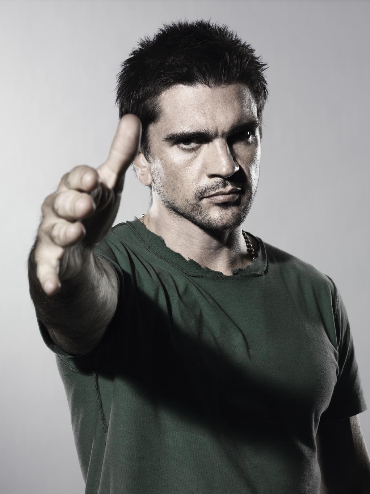 Juanes.jpg