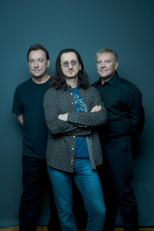 Rush - Snakes & Arrows - Amazon.com Music