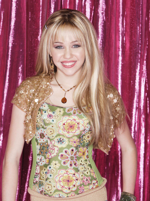 Soundtrack - Hannah Montana: 2-Disc Special Edition Soundtrack
