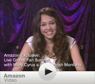Youtube Music Videos Miley Cyrus on Videos Of Miley Cyrus   Miley Cyrus S Blog
