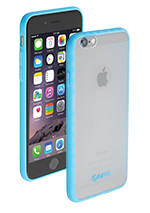 Screen Protector for iPhone 6, Clear, Nupro, Apple iPhone screen protection, (4.7