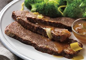 How To Slow Cook Beef Master Recipe | Apps Directories