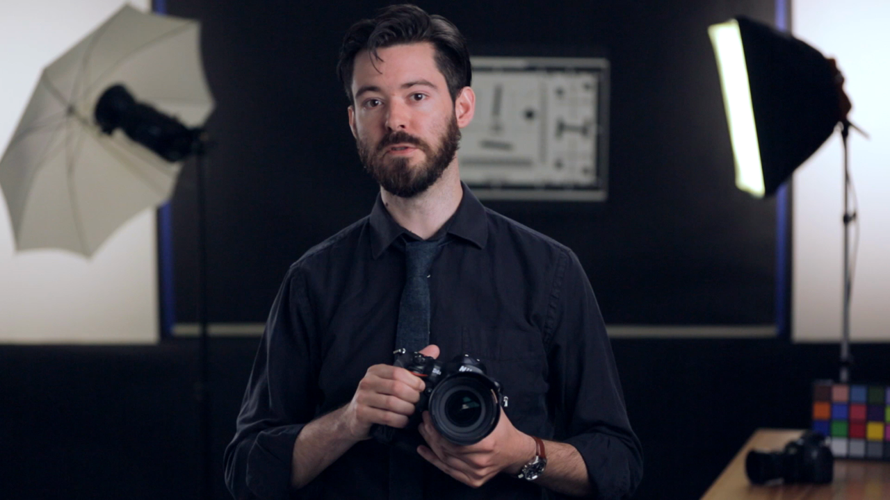 Nikon D4s Review by DPReview