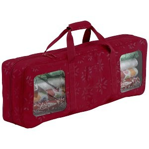 Storage Container Xl Gift Wrap Storage Container