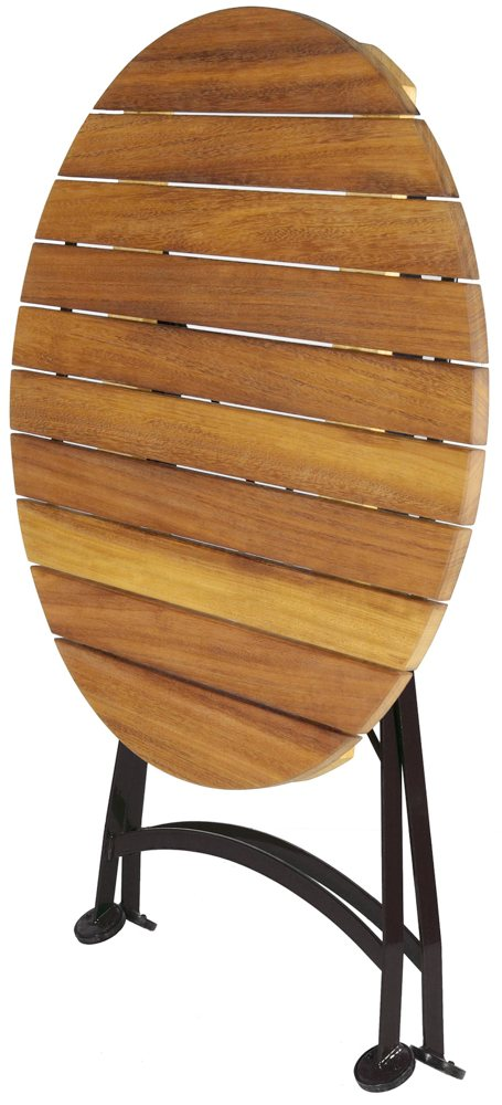 Amazon Com Furniture Designhouse 4106t Bk Handcrafted