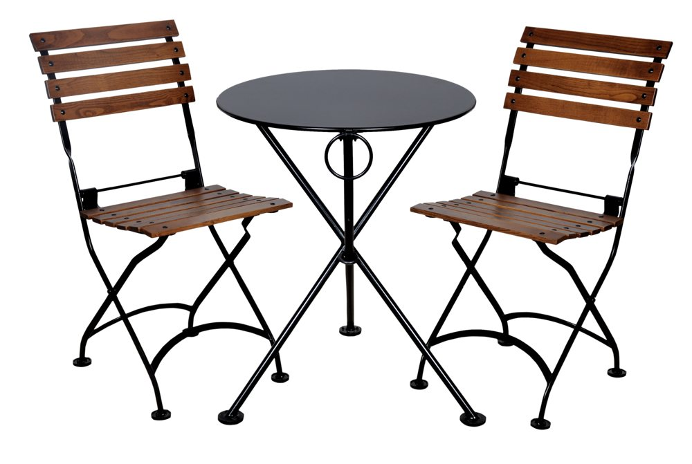Folding Table 8 picture on Folding Table 8B00B8MX3QW with Folding Table 8, Folding Table 4aaac55b37f3522763699c33a10d7f9a