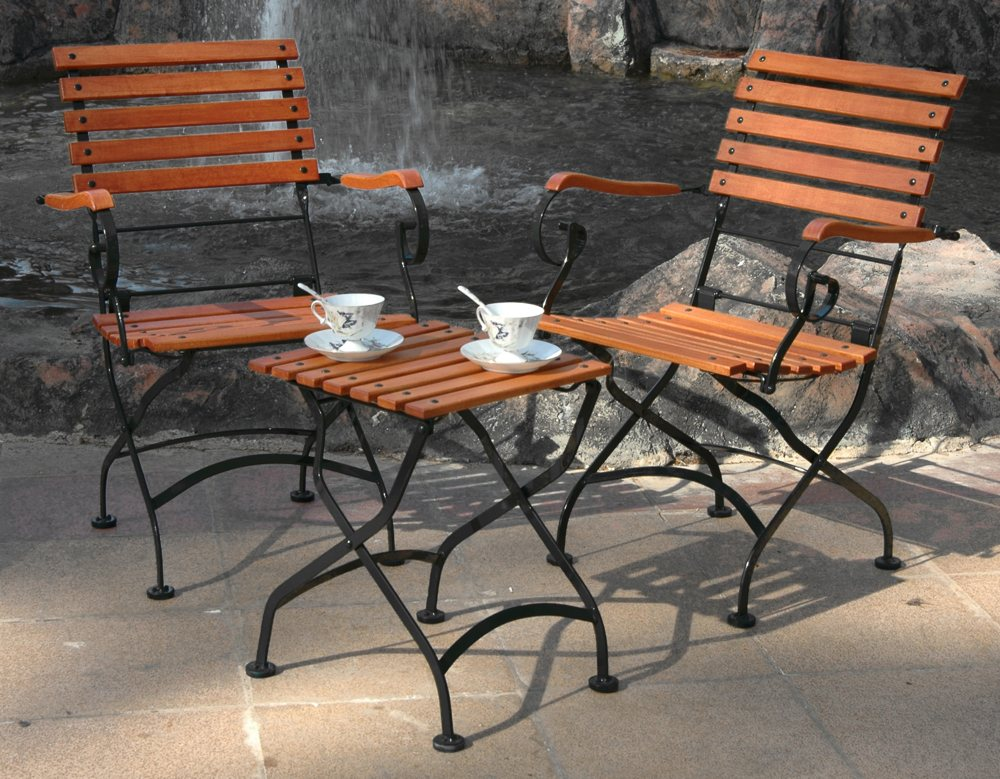 Outstanding Outdoor Wood Folding Table and Chairs 1000 x 779 · 178 kB · jpeg