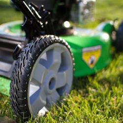 Lawn Boy 10630 Hw Push Lawn Mower 20 Inch