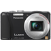 Panasonic DMC-ZS19