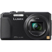 Panasonic DMC-ZS30