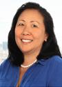 Arlene Hong