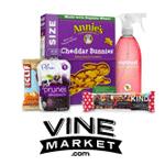 Vine Market