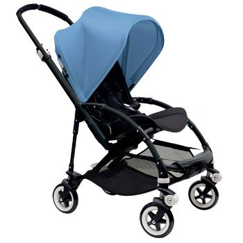 Image of gear