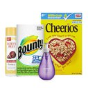 Image of Household & Grocery item