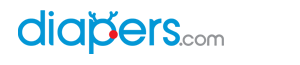 Diapers Logo
