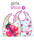 girls shop