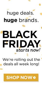 P8 Black Friday