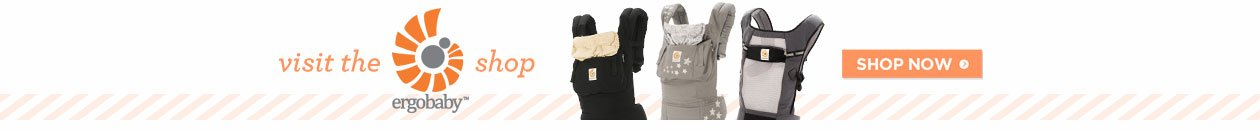 Visit the Ergobaby shop