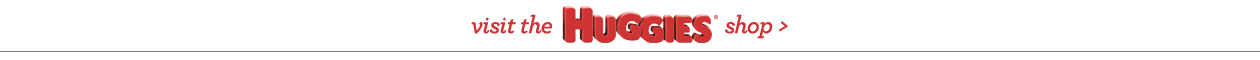 Visit the Huggies shop