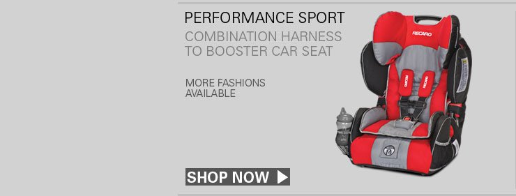 Shop Performance Sport