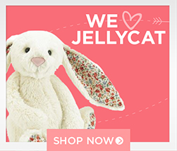 Shop Jellycat