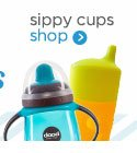 sippy cups shop
