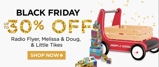 30% off Haba, Manhattan Toy, Plan Toys & more!