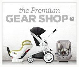 shop premium gear