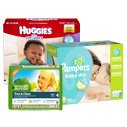 Image of diapers