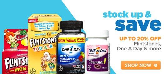10.5.2015-Vitamins-Z1-Banner