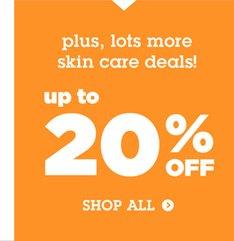 Skin Care Zone 2