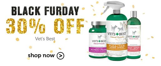 30% off Health & Wellness
