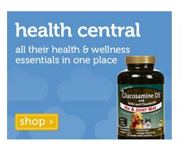 Health Central
