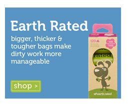 Shop Earth Rated