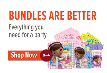 Party Bundles
