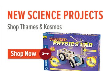Shop new Thames & Kosmos