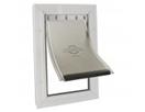 Freedom™ Aluminum Door