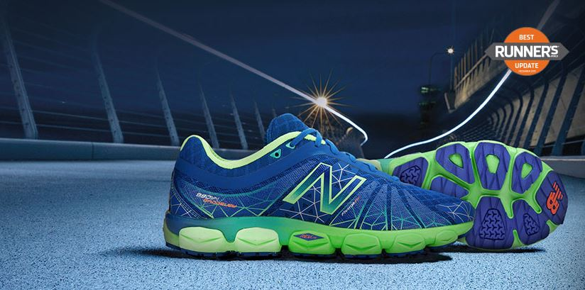new balance neutral
