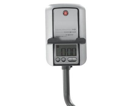 Reebok 710 Console