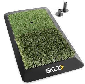 SKLZ Launch Pad