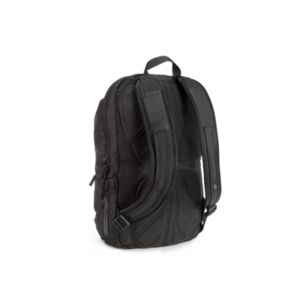 Timbuk2 Sycamore Backpack
